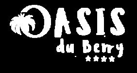 Oasis du Berry