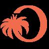 Logo Camping Oasis du Berry